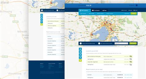 Find Free Site Location Find Free Website Template