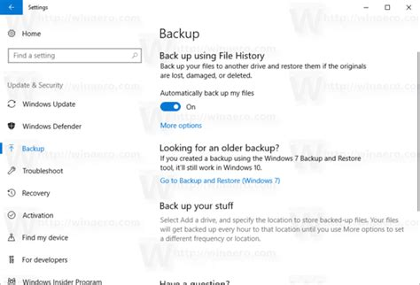 how to remove the mysterious z drive in windows 10 safely