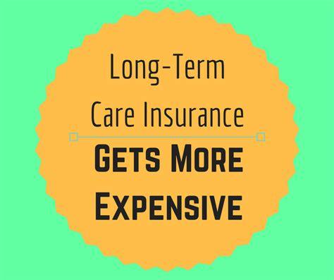 term care insurance senior living archives page 5 of 14 senioradvisor com blog