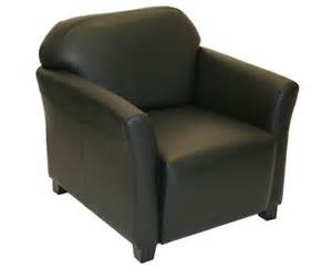 comfy chairs for rooms facility services sofa loveseats and comfy chairs