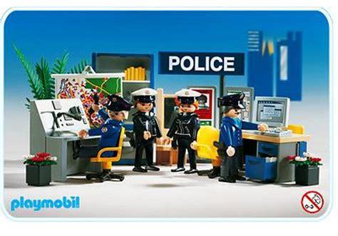 bureau de poste playmobil poste de brigade 3957 a playmobil 174