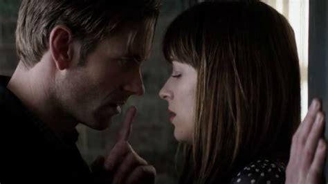 movies coming soon 2017 fifty shades darker 2017 fifty shades darker story recap comingsoon net