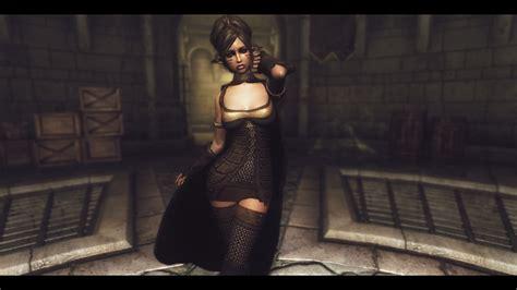 gwelda armor mod skyrim gwelda armor pack cbbe at skyrim nexus mods and community