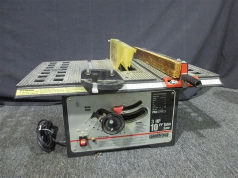 ohio forge table saw ohio forge 3 hp 10 quot table saw pro series