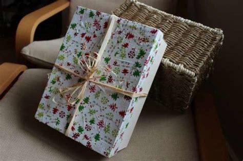 como decorar una caja de carton regalo 191 c 243 mo decorar una caja de cart 243 n bloghogar
