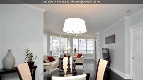 2 bedroom condo for rent in mississauga square one condo 4 sale mississauga 3880 duke of york