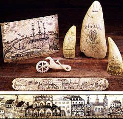 scrimshaw an form travel photos by galen r 161 best images about scrimshaw on