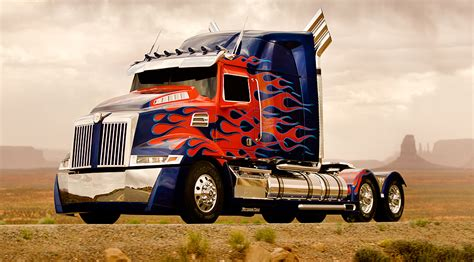 Tf4 Optimus Prime transformers news tf4 optimus prime design