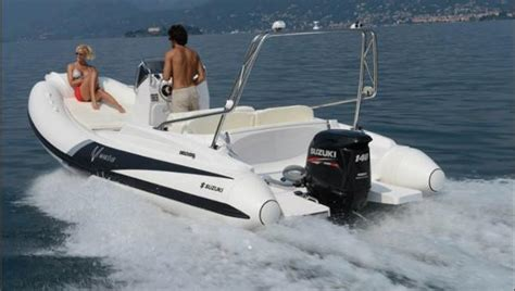 used zar boats for sale zar formenti boats for sale boats