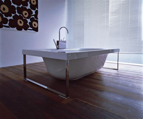 Kaos City And Country 2 kaos 2 built in bathtubs from kos architonic