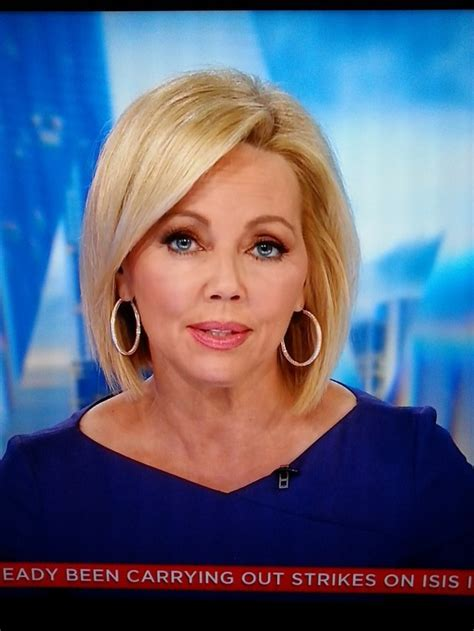 cnn women news anchors hairstyles hair styles of female news reporters in britain cnn