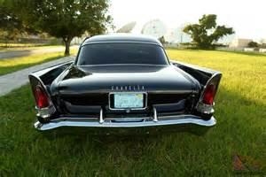 1958 Chrysler For Sale 1958 Chrysler New Yorker