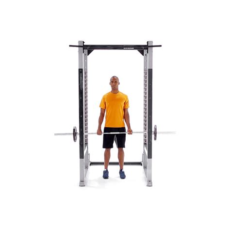 Rack Pulls Or Deadlifts by How To Properly Execute A Rack Pull Deadlift