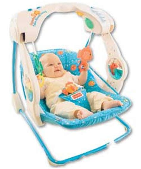 fisher price aquarium take along swing mesya baby wardrobe fisher price aquarium take along swing