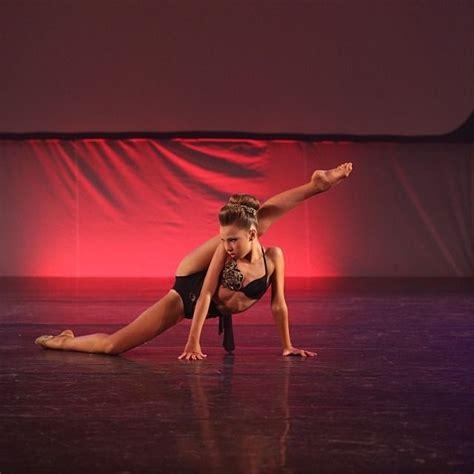 flexible sophia lucia dance sophia lucia dance inspiration pinterest