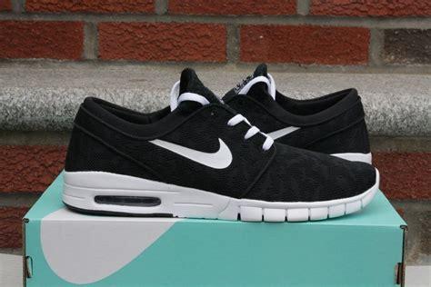 Jual Nike Sb Kaskus jual nike stefan janoski 2 max replika kaskus