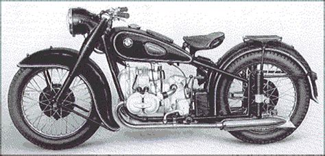bmw r51 3 wiring diagram repair wiring scheme