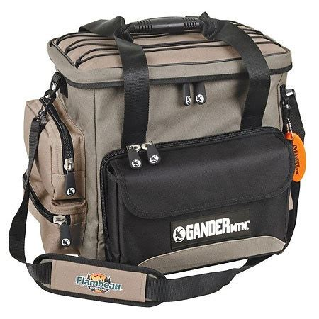 gander mountain flint 27 best gifts for the outdoorsman images on