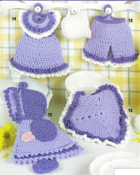 crochet pattern using cotton yarn free crochet pattern using cotton yarn dancox for