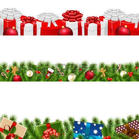 natale clipart gratis free clip garland clipart collection
