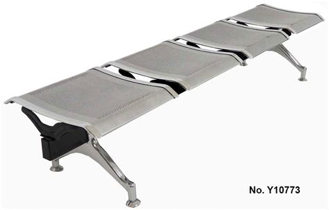 heavy weight bench in stock bench beam seating free shipping