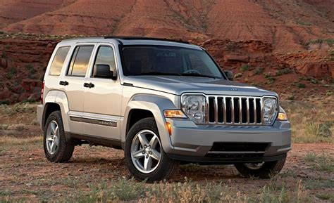 jeep cherokee jeep liberty kk 2008 2013 workshop service repair manual dvd ebay image gallery jeep liberty 2013