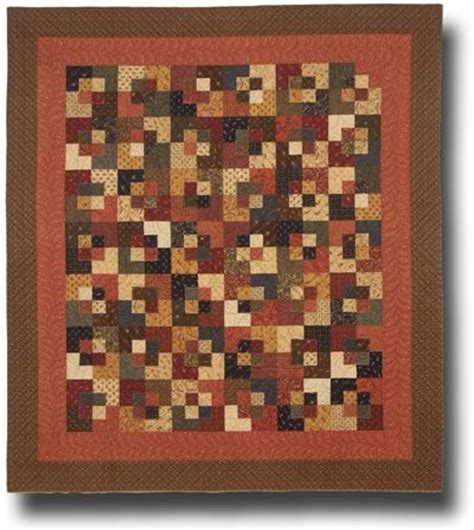 Five And Dime Quilt by Five And Dime By Lynne Hagmeier Quilting