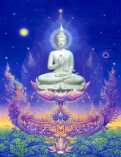 imagenes espirituales hd buddha nirvana quotes on quotesgram