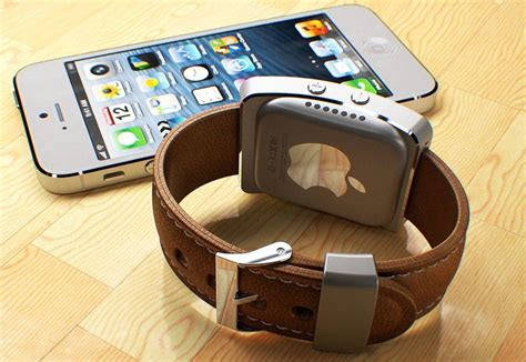 Apple will announce the iWatch on September 9th