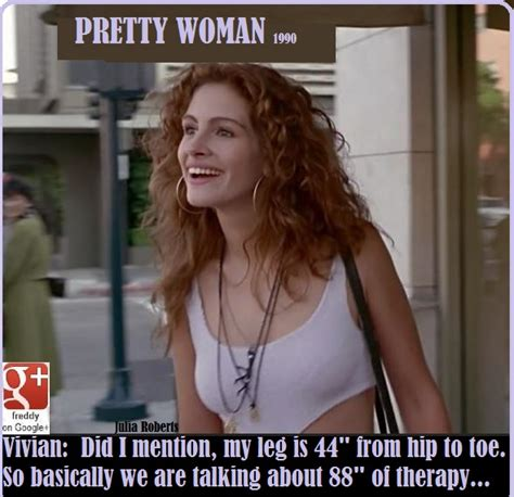 film quotes pretty woman julia roberts pretty woman quotes quotesgram