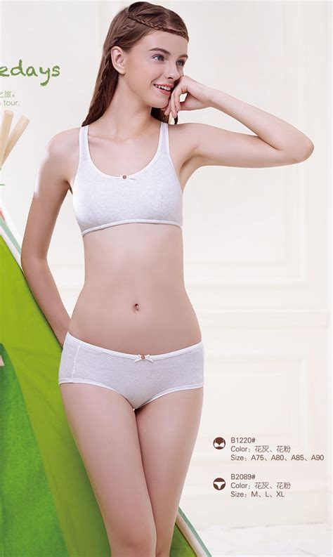 training bra junior girls in panties training bra images usseek com