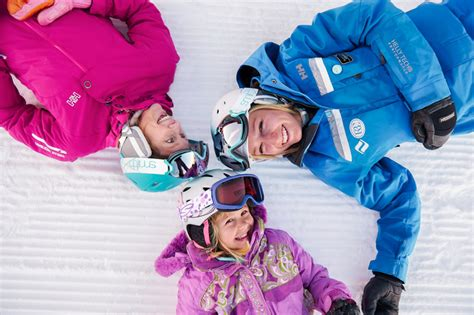 4 ways to in vail for a vail comblog vail
