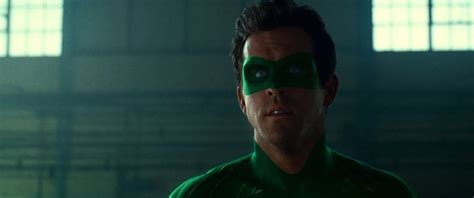 green lantern 2011 bluray subtitle indonesia mp4 green lantern extended 2017 720p bluray qebs5 aac20 mp4