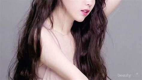gak  shampoo metal  tips membuat rambut cepat panjang