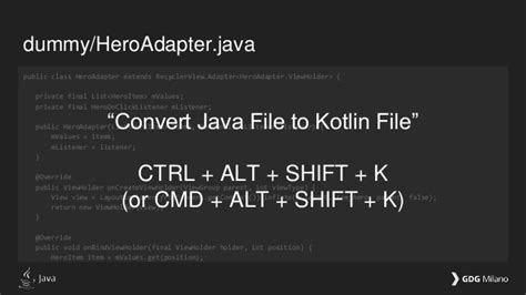 layoutinflater in android kotlin android kotlin the code awakens 01