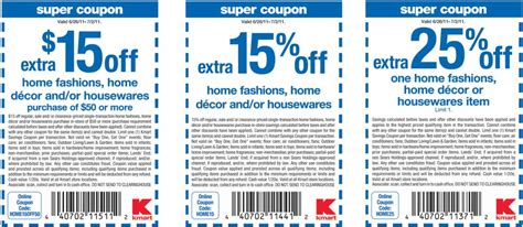 Red Wine Carpet Baking Soda by Kmart Coupon Codes January 2014 Kmart Promo Codes Autos Post