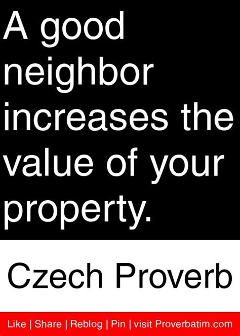 7 Ways To Make Friends With The Neighbors by Neighbors Quotes Image Quotes At Hippoquotes