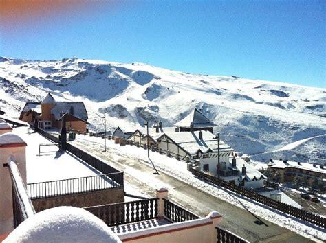 apartamentos sierra nevada pradollano precios y ofertas de apartamento montreal en monachil