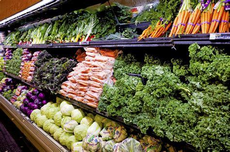 vegetables recall mann packing vegetable recall october 2017 popsugar fitness
