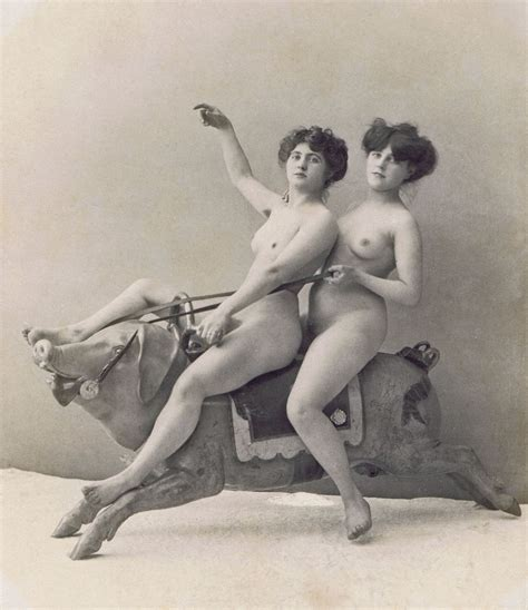 Exhibition The Naked Truth And More Besides Nude Photography Around At The Museum For