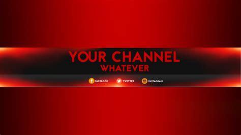 youtube layout template 2015 youtube banner template by flegmatik95 on deviantart