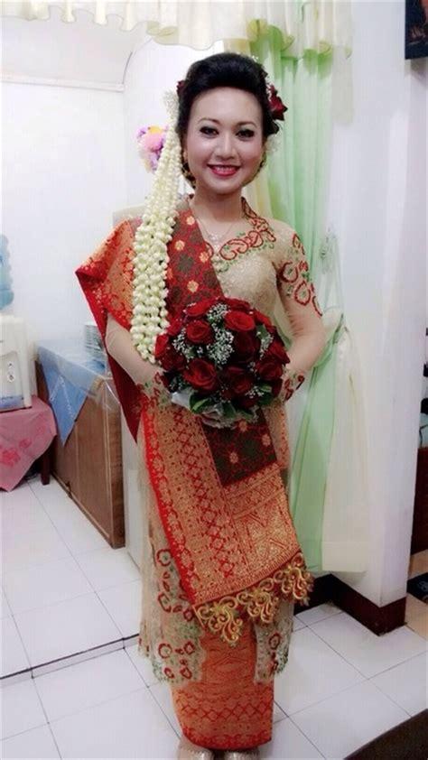 Make Up Pengantin Batak pengantin batak eppy make up artist team