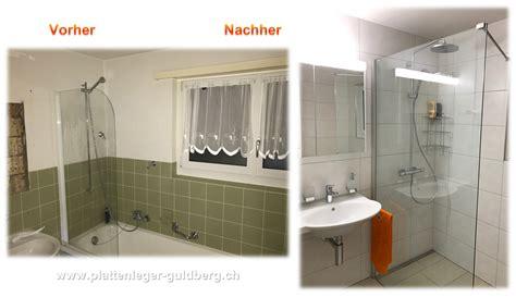 kleines bad renovieren vorher nachher badezimmer renovieren vorher nachher privates strand bad