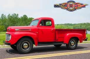 Ford F3 1949 Ford F3 For Sale Ford Other 3 4 Ton