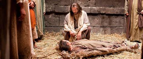 imagenes de jesucristo sanando cur 243 a muchos enfermos chimbotenlinea com