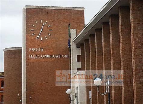 telecom ufficio guasti poste centrali di in tilt salta la rete telecom