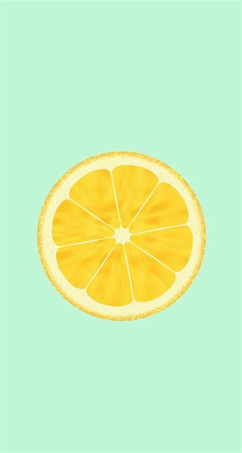 fruit pattern hd background fruit lemon pattern wallpaper wallpapers