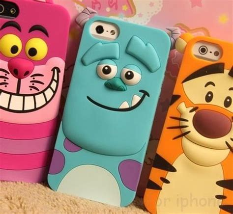 Casing For Sony Xperia Z3 Mike Smile Inc 0045 131 best images about electronic accessories on