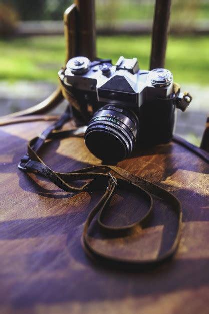 camara foto antigua c 225 mara antigua descargar fotos gratis