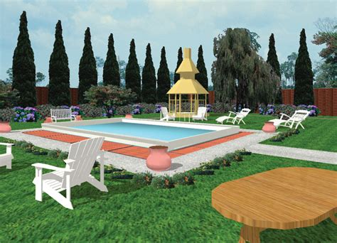 total 3d home design free download total 3d home landscape and deck individual software